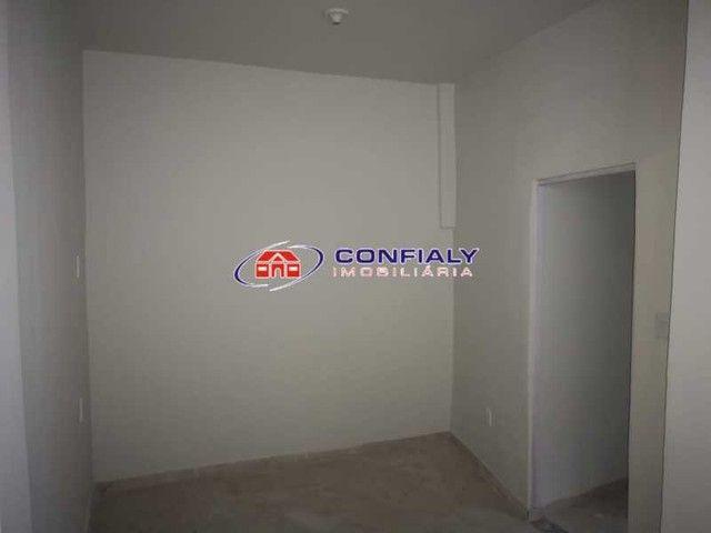 Casa à venda com 2 dormitórios em Bento ribeiro, Rio de janeiro cod:MLCA20054 - Foto 3
