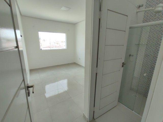 Aluguel - Apartamento 02 Quartos, sendo 01 suíte - Caruaru - PE - Foto 8