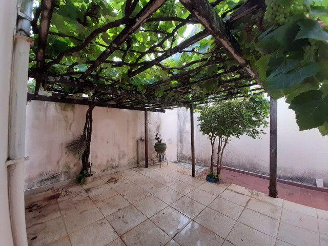 Casa no bairro Planalto - 240m² de área total - Foto 12
