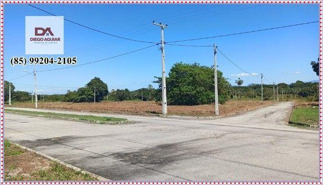 Loteamento Reserve Camará &¨%$# - Foto 13