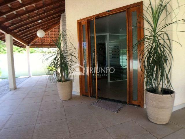 17 Casa em Condomínio 378m² no Uruguai com 5 suítes pronta p/ Morar!(TR51121) MKT - Foto 3