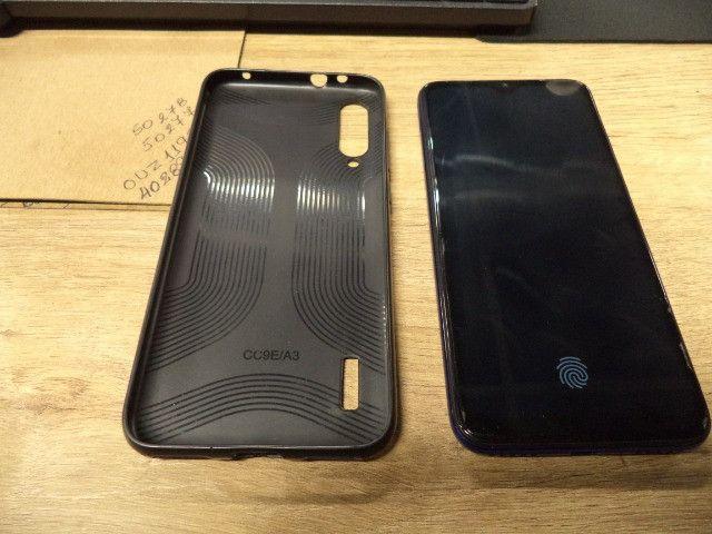 Xiaomi Mi A3 Celular - Foto 2
