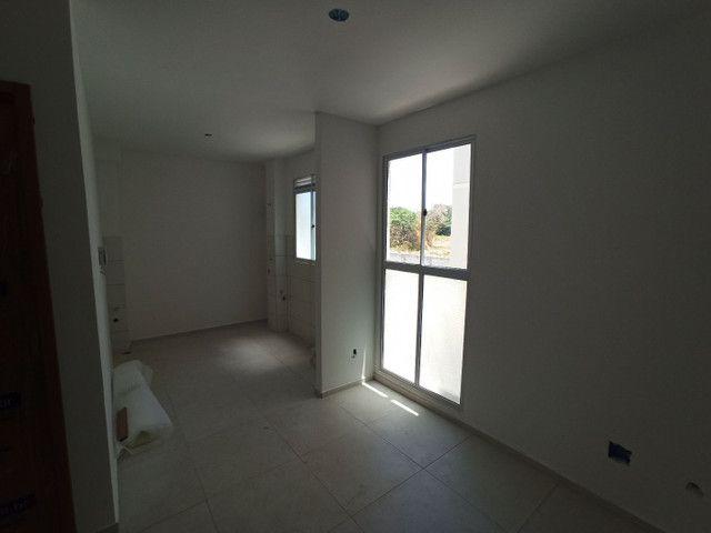 Apartamento 2 quartos Eusébio pronta entrega  - Foto 7