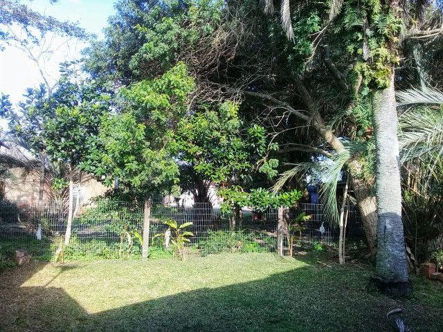 Casa em Arambaré - Foto 13