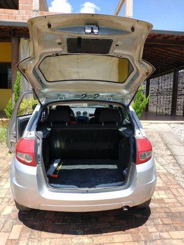 Ford Ka 2010 - Foto 13