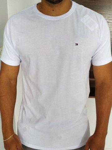 ? Camisetas Masculinas Multimarcas. @064store - Foto 6