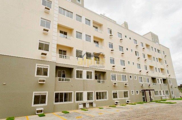 Apartamento com 02 quartos no Bairro Luciano Cavalcante Apenas R$ 199.000,00 - Foto 4