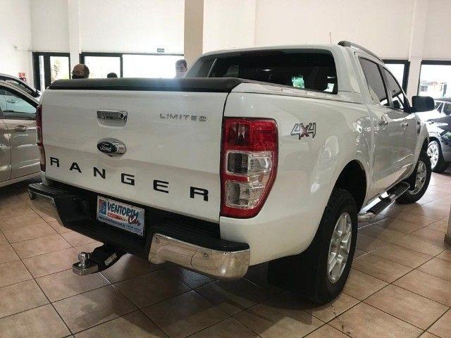 Ranger Limited 3.2  - Foto 10