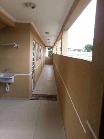 Apartamento mobiliado sem caução e sem avalista - Foto 5