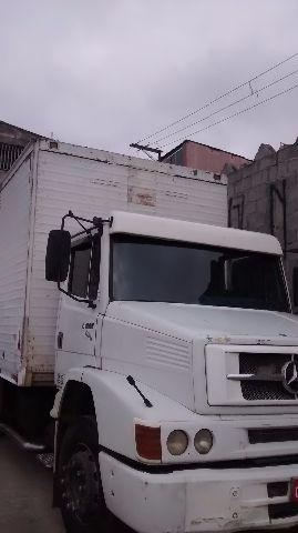 MB 1620 ANO 2000 65000