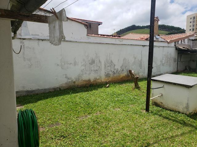 Casa 3 q cordeiro rj - Foto 6