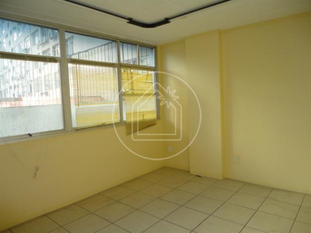 Escritório à venda em Centro, Niterói cod:779612 - Foto 8