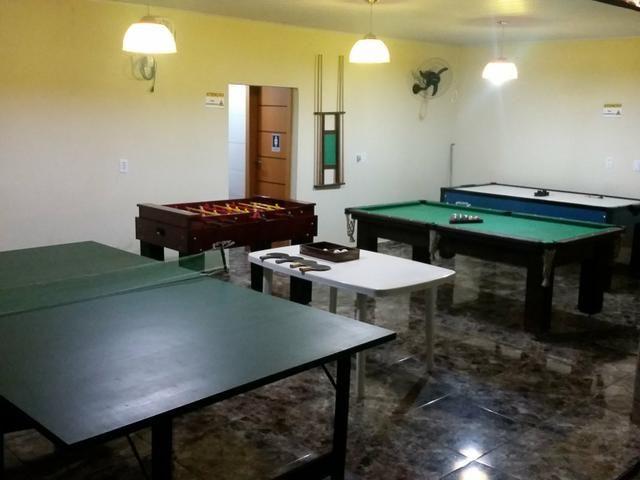 Casa das Araras - Chapada dos Guimarães - Locação para Temporada - 04 Quartos c/ piscina - Foto 6