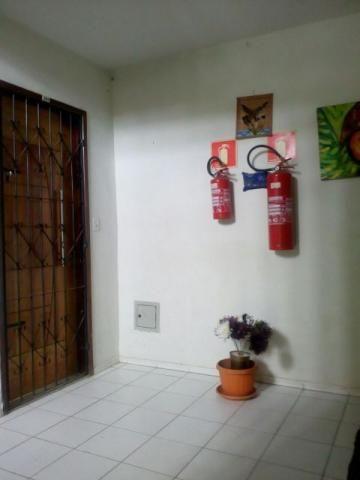 Jd. das Margaridas, apartamento quitado por 45 mil, oportunidade única