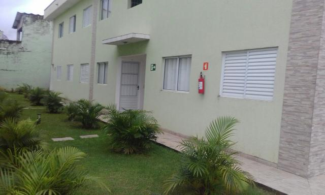 Temporada Bertioga R$180,00