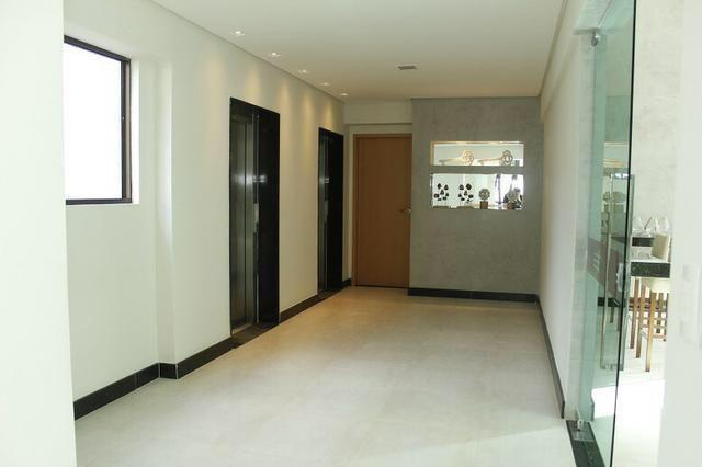 Apartamento pronto pra morar para venda possui 67metros e 3 quartos no Rosarinho