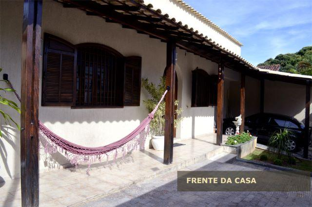 Oportunidade Casa no bairro Ouro Preto