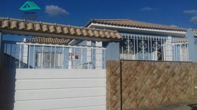 Casa, Lagoa Seca, São Lourenço-MG