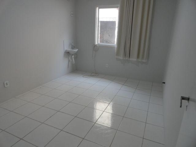 CA0073 - Casa Comercial (CLÍNICA), 2 Recepção, 5 consultórios, 20 vagas, Fortaleza. - Foto 14