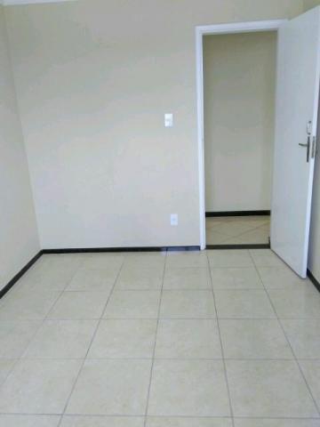 Apartamento no Edf. Logus - Atrás do Mc Donald's