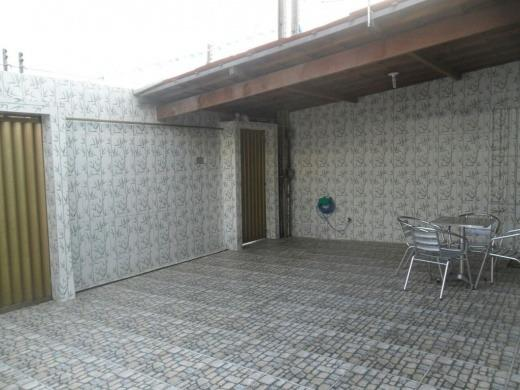 Casa recuada - Foto 2