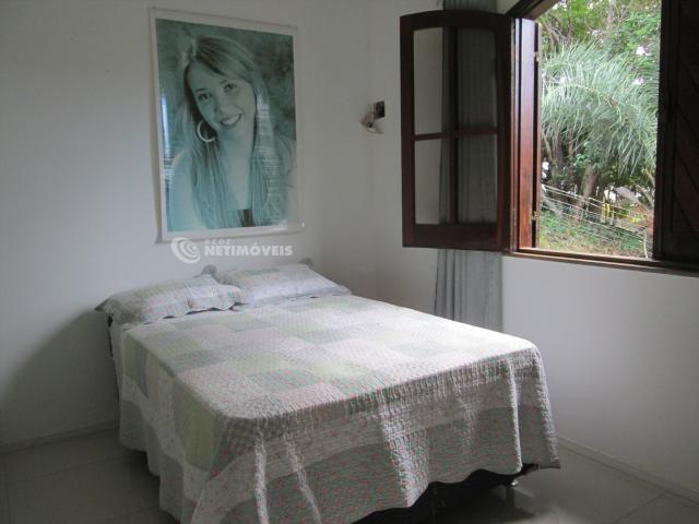 Casa à venda com 4 dormitórios em Piatã, Salvador cod:583724 - Foto 8