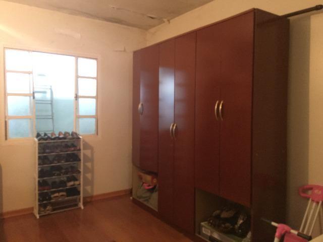 Casa 4 quartos QRI 1 - Residencial Santos Dumont - Foto 6