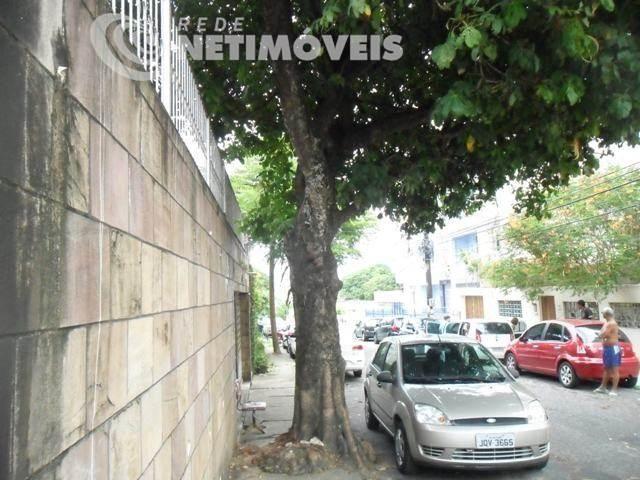 Casa à venda com 4 dormitórios em Acupe de brotas, Salvador cod:559007 - Foto 2