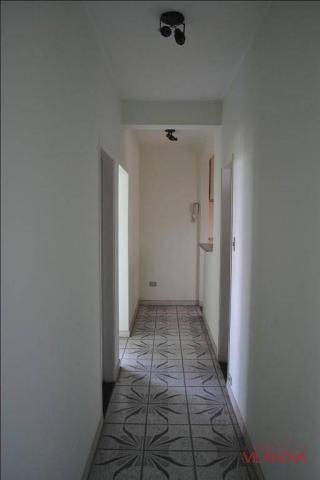 Apartamento residencial à venda, centro, são josé dos campos. - Foto 16