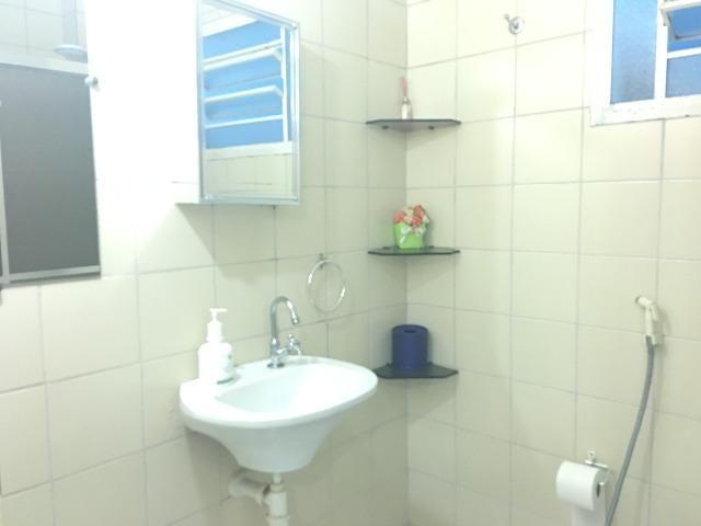 Casa 4 quartos QRI 1 - Residencial Santos Dumont - Foto 11