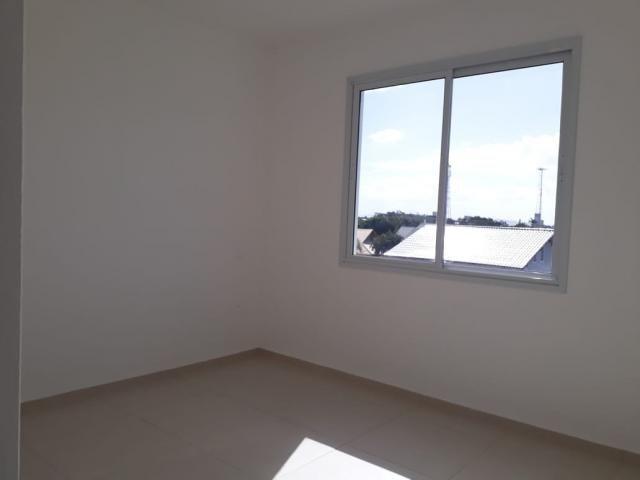 Apartamento, Praia de Fora, Palhoça-SC - Foto 13
