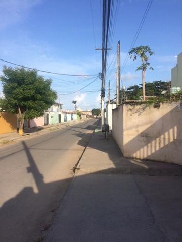 Excelente Casa 52m2, 02 Quartos, 01 Vaga, Poço Artesiano em Pau Amarelo Ótima Localização - Foto 17