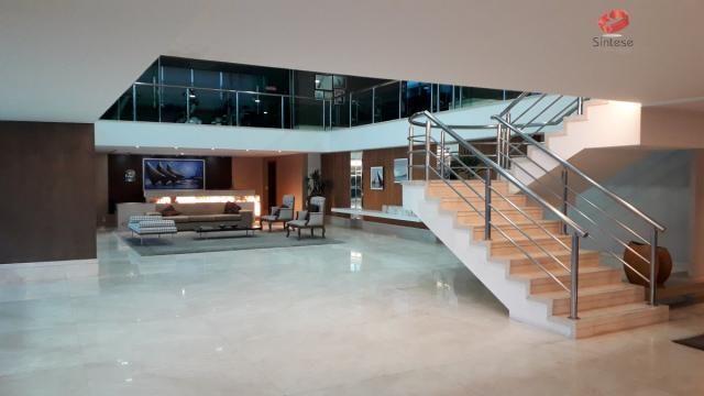 Apartamento, Meireles, Fortaleza-CE - Foto 14