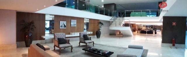 Apartamento, Meireles, Fortaleza-CE - Foto 7