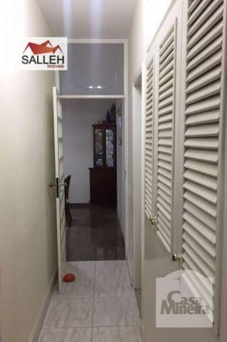Apartamento, Gutierrez, Belo Horizonte-MG - Foto 8
