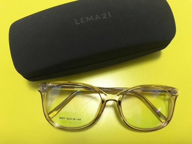 ae4dae7b8 Ótica popular-óculos no carnê - Bijouterias, relógios e acessórios ...