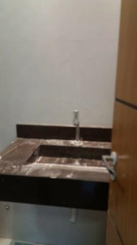 Casa Rua 5 Lazer Completo 03 Quartos,03 Suites - Foto 2