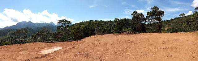 Lindo terreno em Vargem Grande - Foto 4