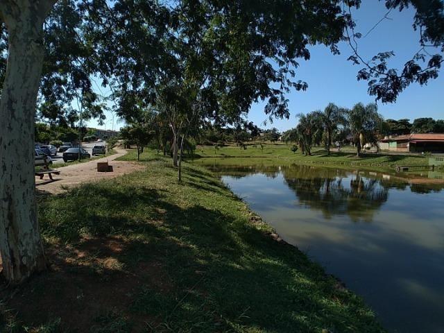 Sobrado de condomínio para venda com 55 metros quadrados com 2 quartos em Vila São Luiz - - Foto 17