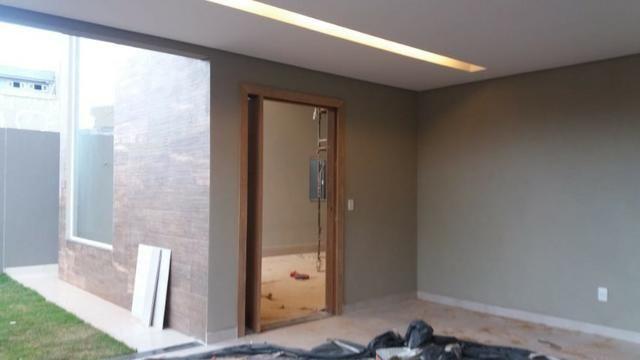 Casa Rua 5 Lazer Completo 03 Quartos,03 Suites - Foto 16