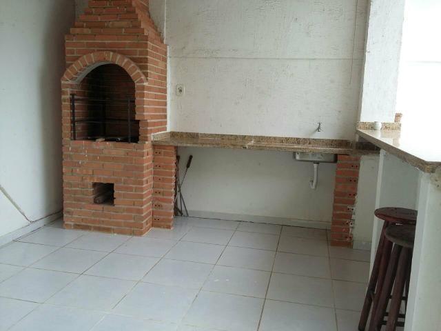 Excelente Casa em Condomínio Fechado - Foto 9