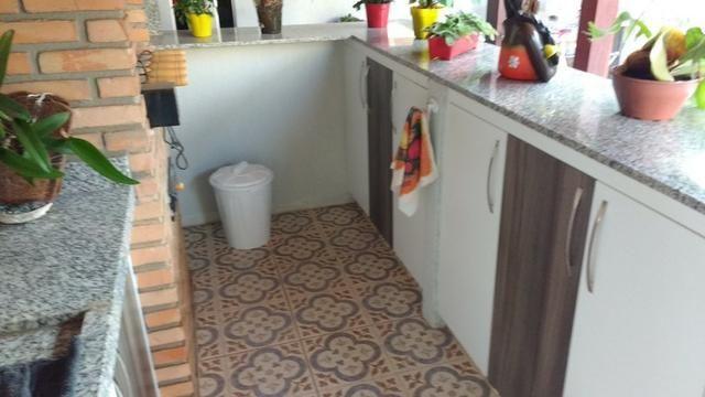 Samuel Pereira oferece: Casa Sobradinho Europa I Grande Colorado 3 Quartos 2 Suites - Foto 20