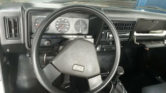 Gm opala 4cc original relíquia Chevrolet - Foto 12