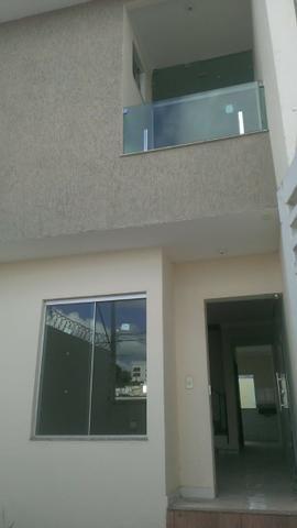 Duplex com 1 suíte e mais 1 quarto - Foto 10