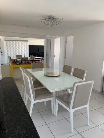 Lindo apartamento Duetto di Fátima(Venda) - Foto 3
