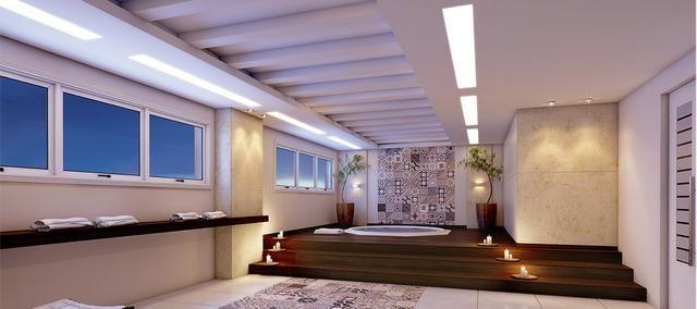 Oferta Imóveis Union! Apartamento com 167 m² no bairro Universitário, próximo ao centro! - Foto 5