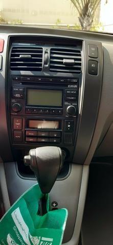 Hyundai Tucson 2012 Aut. Completo - Foto 12