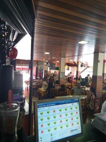 Bar do gaúcho ( gugas grill) - Foto 6