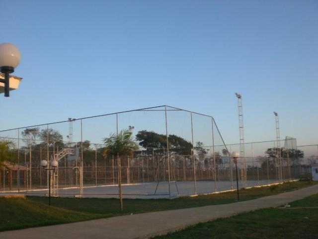 Terreno à venda portal do sol, 360 m² por r$ 60.000 - zabelê - vitória da conquista/ba - Foto 8