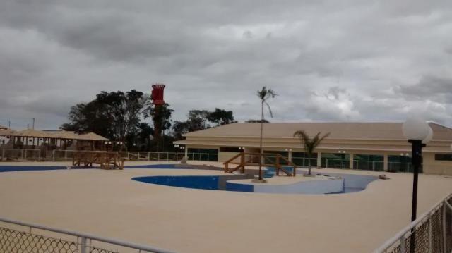 Terreno à venda portal do sol, 360 m² por r$ 60.000 - zabelê - vitória da conquista/ba - Foto 16